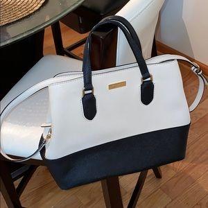 🔥 Kate Spade satchel 🔥